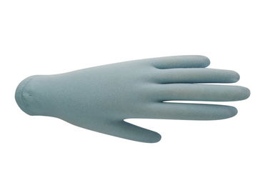 Multifunctional Gel Moisturizing Gloves , SPA Gloves For Dry Hands Eco Friendly